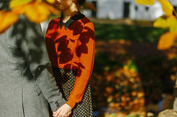 tasmanian-wedding-photographer-autumn-wedding13
