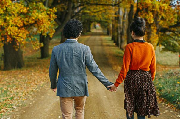 tasmanian-wedding-photographer-autumn-wedding2