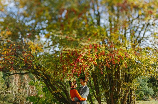 tasmanian-wedding-photographer-autumn-wedding20