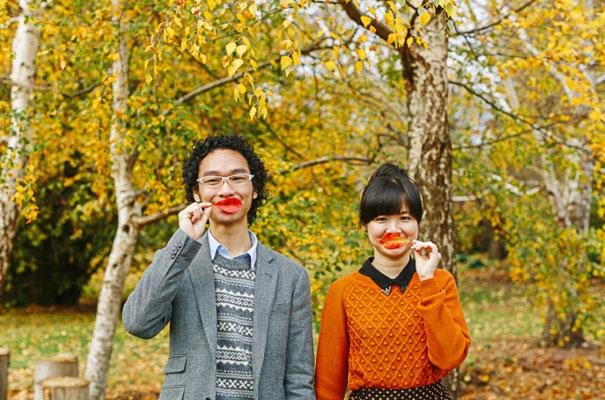 tasmanian-wedding-photographer-autumn-wedding24