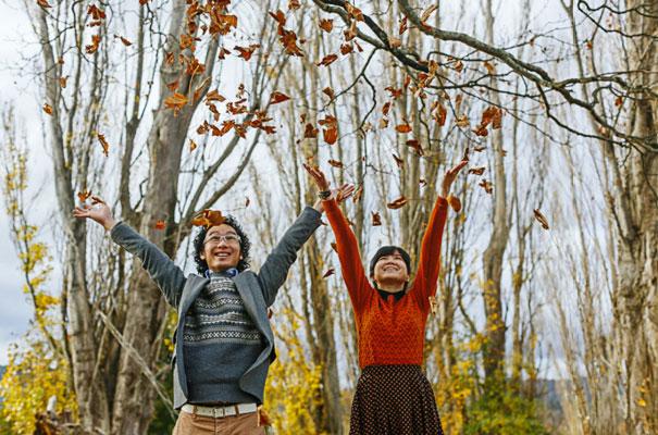 tasmanian-wedding-photographer-autumn-wedding25