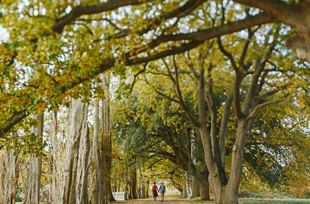 tasmanian-wedding-photographer-autumn-wedding3