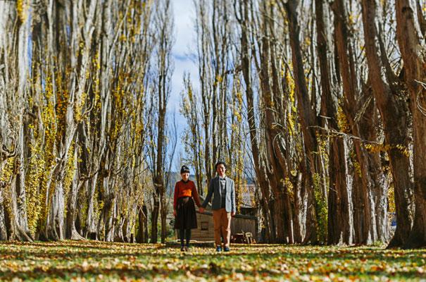 tasmanian-wedding-photographer-autumn-wedding4