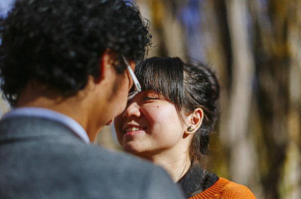 tasmanian-wedding-photographer-autumn-wedding6