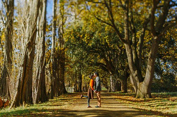 tasmanian-wedding-photographer-autumn-wedding9