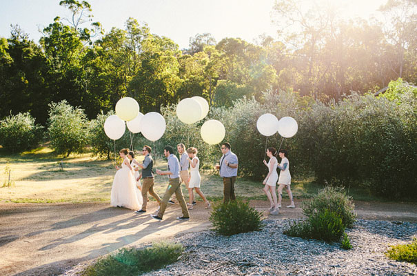 western-australia-wedding-garden-party-country-fairy-lights16