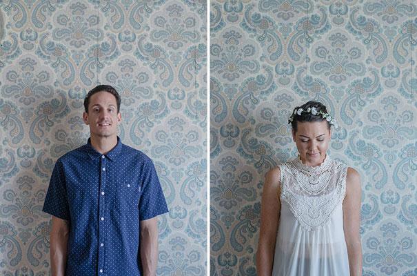 Alana-Blowfield-wedding-photographer-retro-interior14