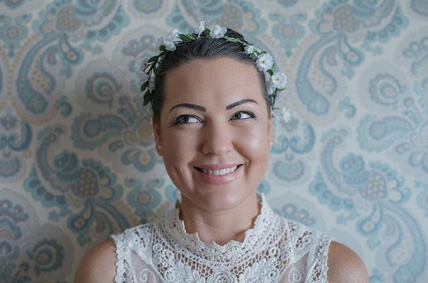 Alana-Blowfield-wedding-photographer-retro-interior15