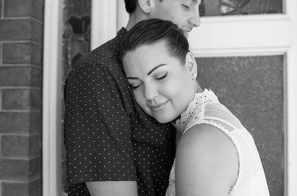 Alana-Blowfield-wedding-photographer-retro-interior17
