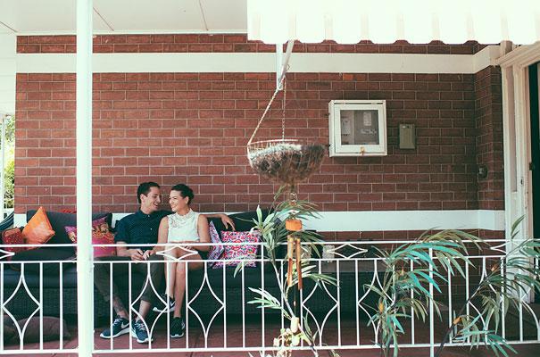 Alana-Blowfield-wedding-photographer-retro-interior20