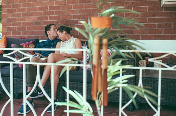 Alana-Blowfield-wedding-photographer-retro-interior22