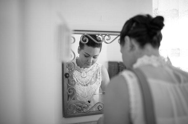 Alana-Blowfield-wedding-photographer-retro-interior6