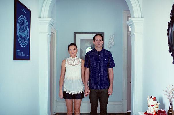 Alana-Blowfield-wedding-photographer-retro-interior8