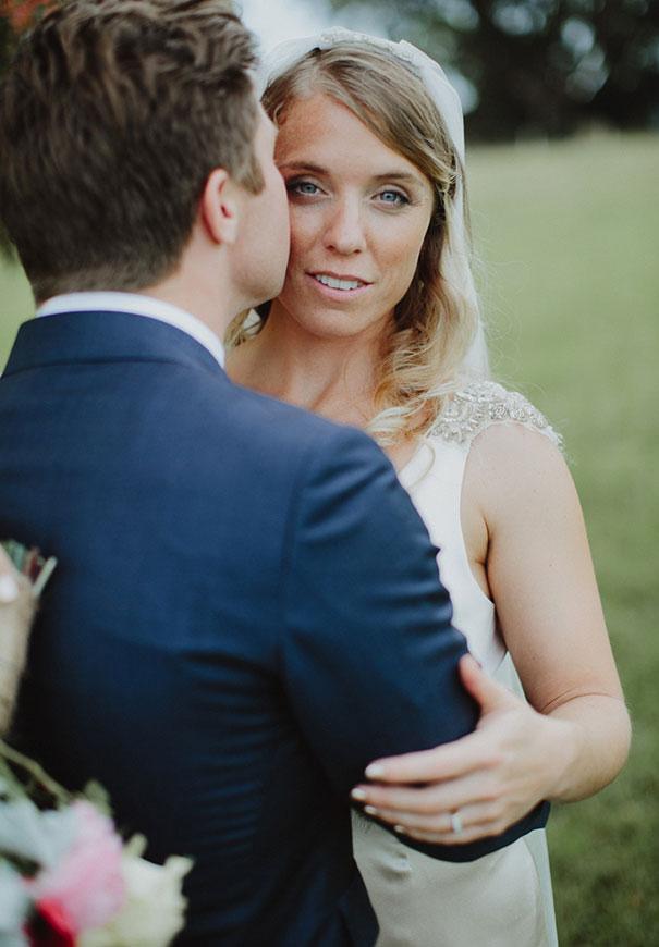 BEST-eureka-wedding-justin-aaron-adam-dixon-wedding-country-inspiration511