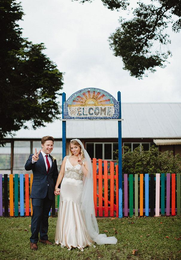 BEST-eureka-wedding-justin-aaron-adam-dixon-wedding-country-inspiration512