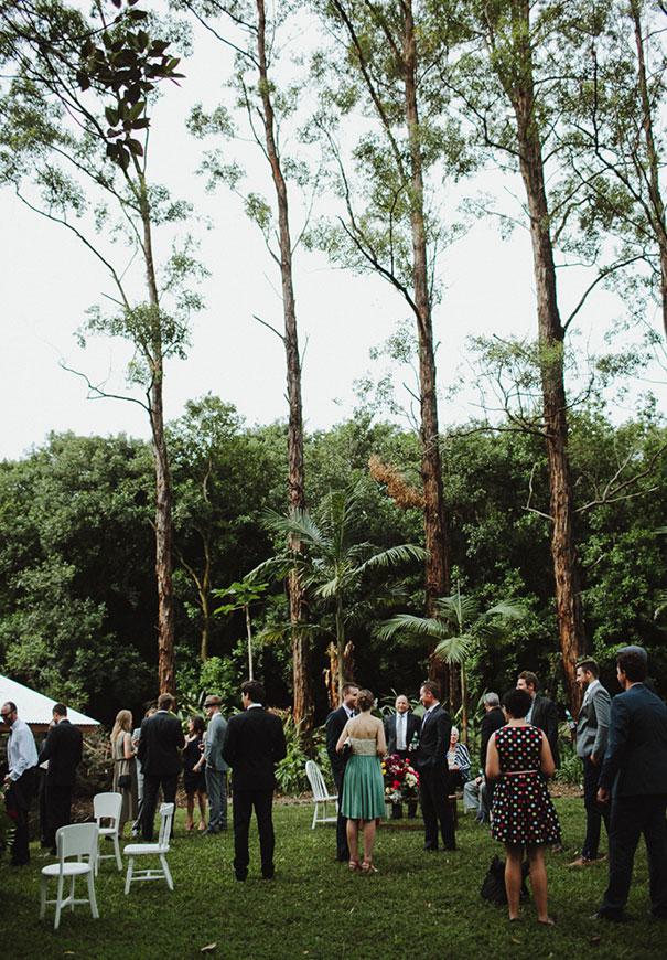 BEST-eureka-wedding-justin-aaron-adam-dixon-wedding-country-inspiration514