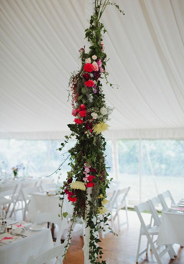 BEST-eureka-wedding-justin-aaron-adam-dixon-wedding-country-inspiration515
