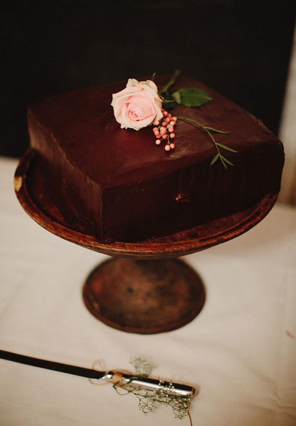 BEST-eureka-wedding-justin-aaron-adam-dixon-wedding-country-inspiration516
