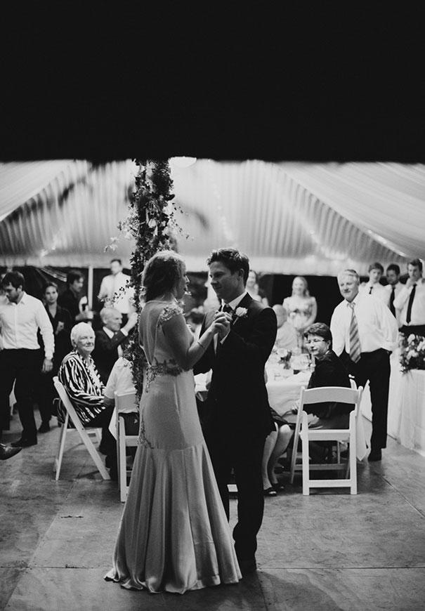 BEST-eureka-wedding-justin-aaron-adam-dixon-wedding-country-inspiration517