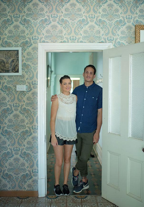 COOL-house-Alana-Blowfield-wedding-photographer-retro-interior22