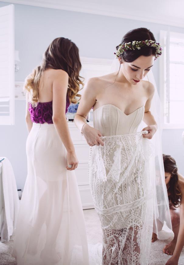 KMP-lover-the-label-lace-wedding-dress-rock-n-roll-bride-sydney-photographer2