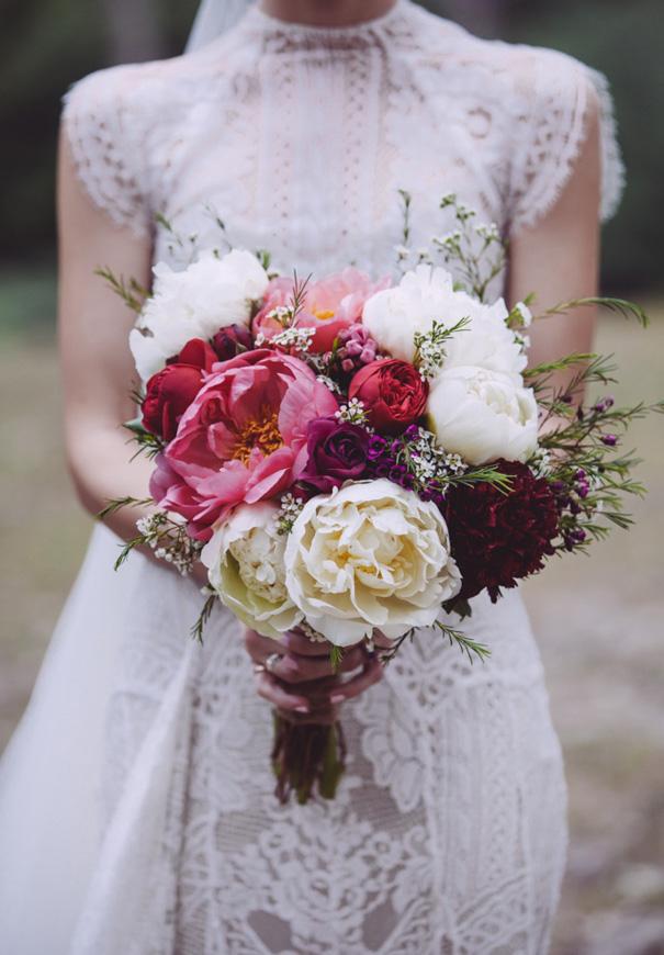 KMP-lover-the-label-lace-wedding-dress-rock-n-roll-bride-sydney-photographer22