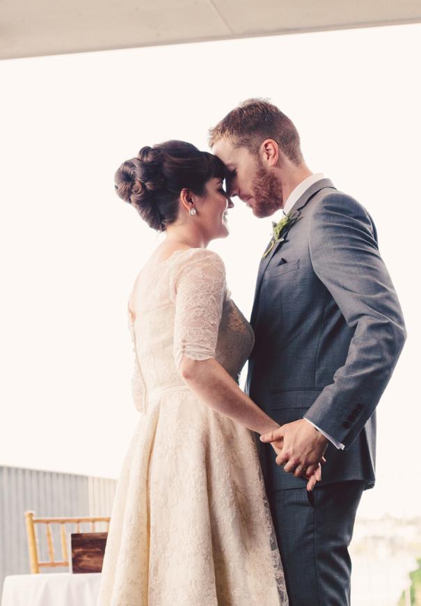 QLD-brisbane-museum-wedding-vintage-bridal-gown-dress-photograpaher24