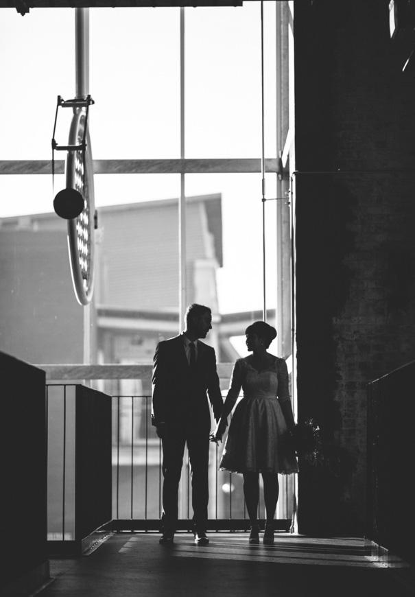 QLD-brisbane-museum-wedding-vintage-bridal-gown-dress-photograpaher25