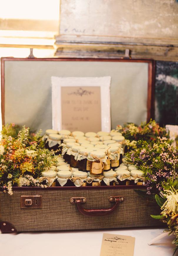 QLD-brisbane-museum-wedding-vintage-bridal-gown-dress-photograpaher26