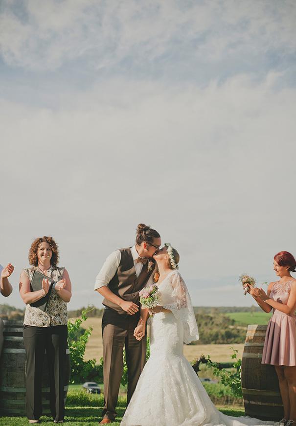 South-Australian-boho-bride-wedding-tan-suit310