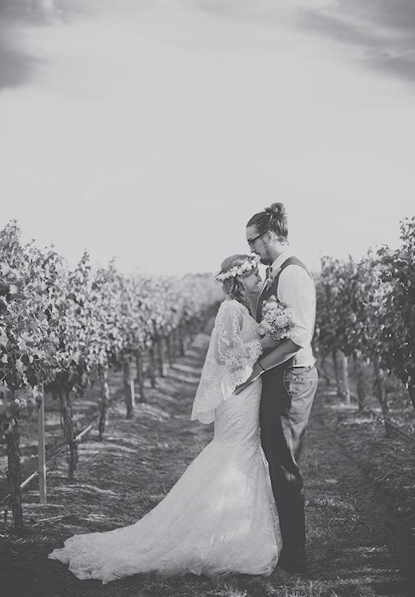 South-Australian-boho-bride-wedding-tan-suit311