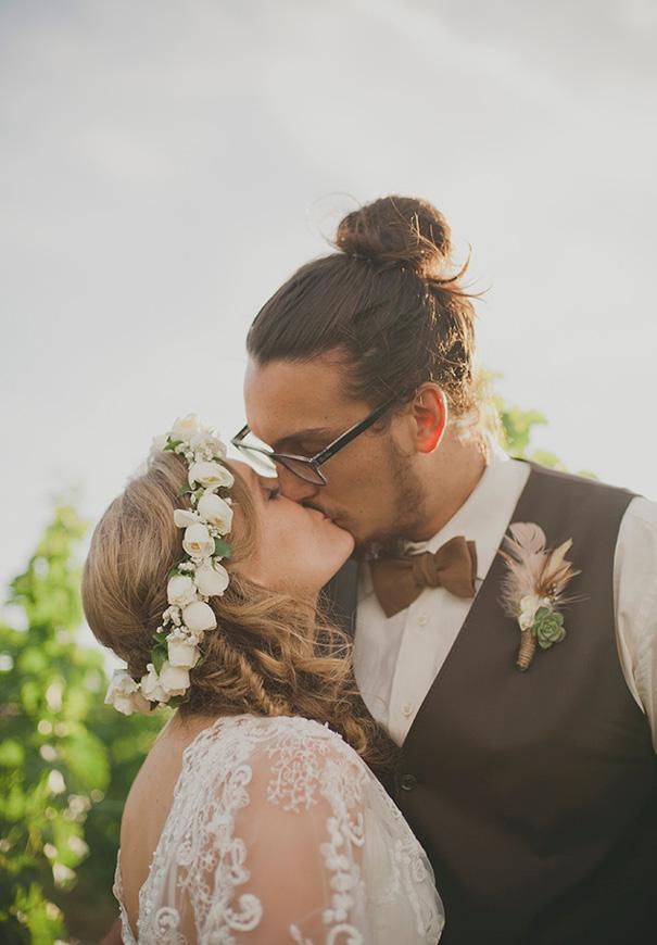 South-Australian-boho-bride-wedding-tan-suit312