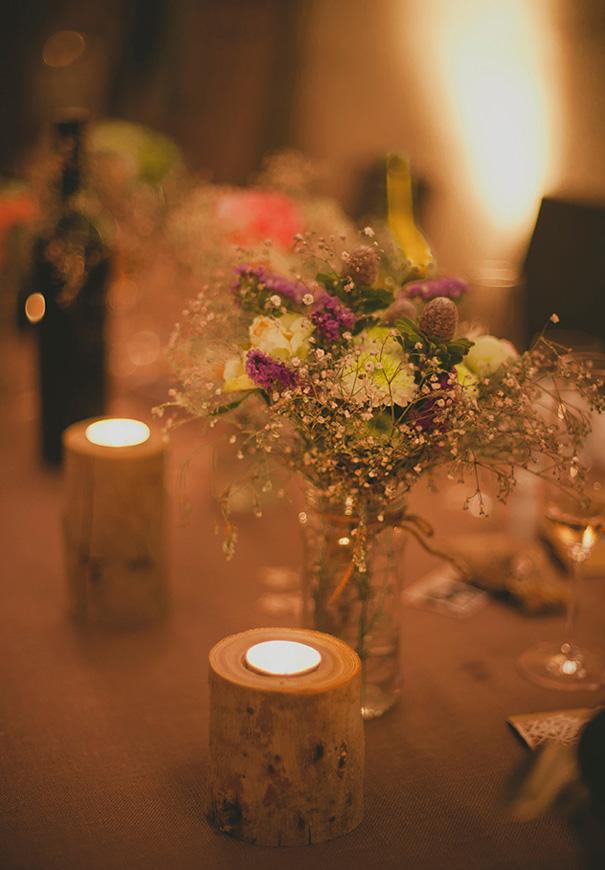 South-Australian-boho-bride-wedding-tan-suit315