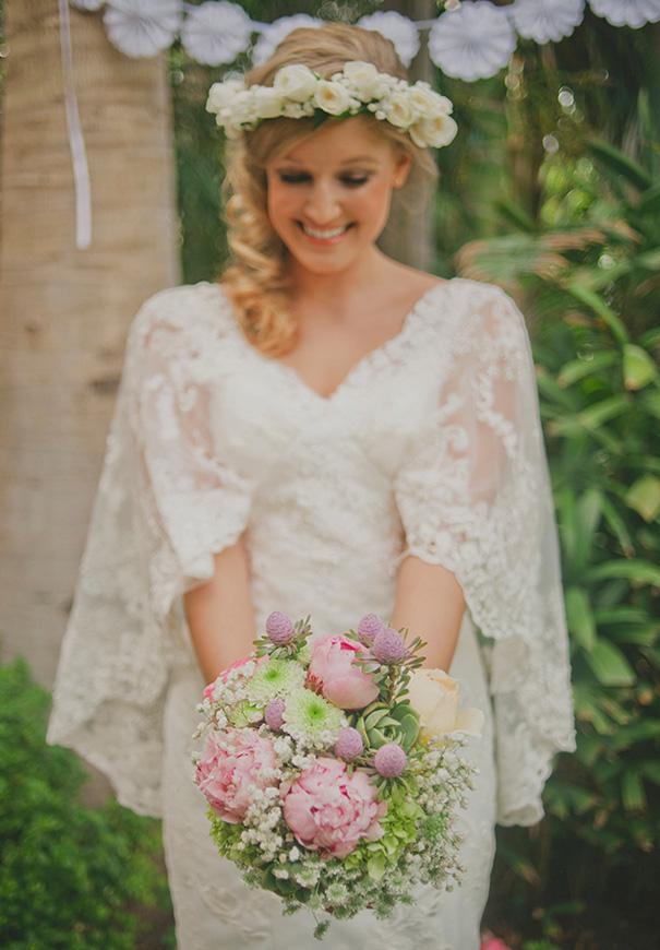 South-Australian-boho-bride-wedding-tan-suit33