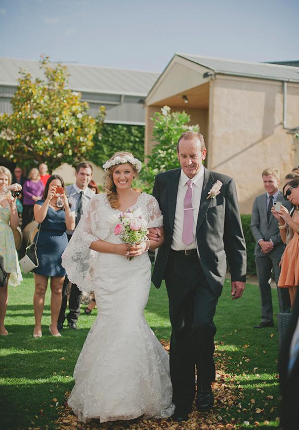 South-Australian-boho-bride-wedding-tan-suit36