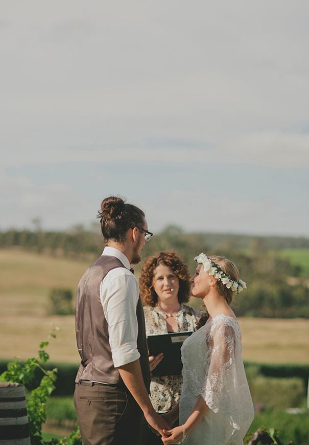 South-Australian-boho-bride-wedding-tan-suit37