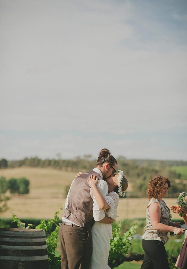 South-Australian-boho-bride-wedding-tan-suit38