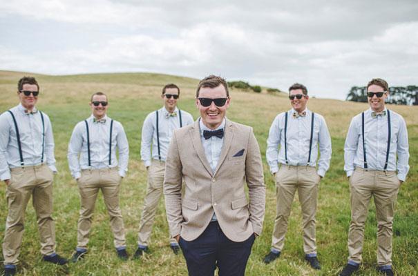 TAS-country-wedding-hay-bales-diy-ideas10