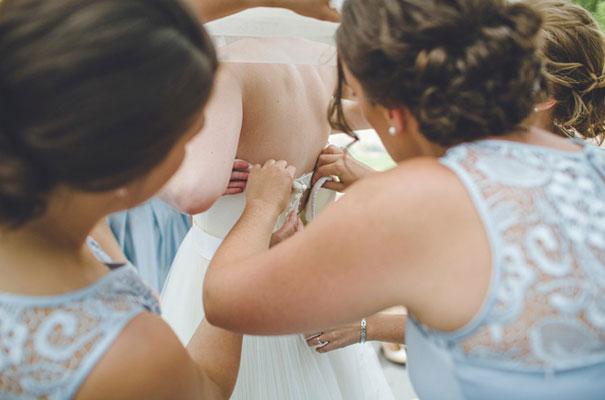 TAS-country-wedding-hay-bales-diy-ideas12