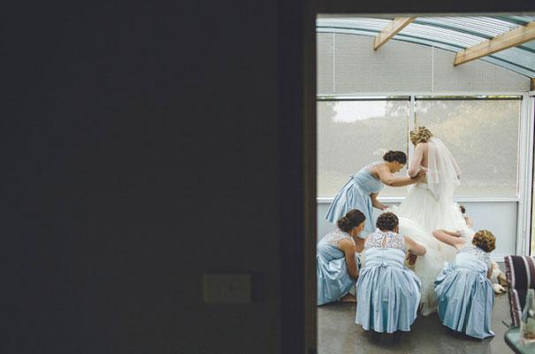 TAS-country-wedding-hay-bales-diy-ideas13
