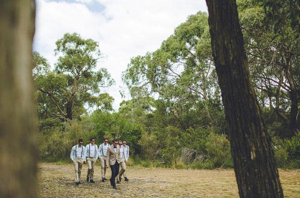 TAS-country-wedding-hay-bales-diy-ideas19