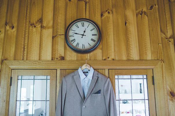 TAS-country-wedding-hay-bales-diy-ideas2