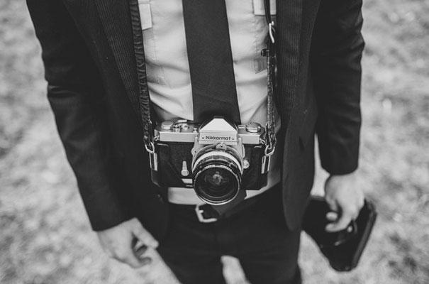 TAS-country-wedding-hay-bales-diy-ideas20