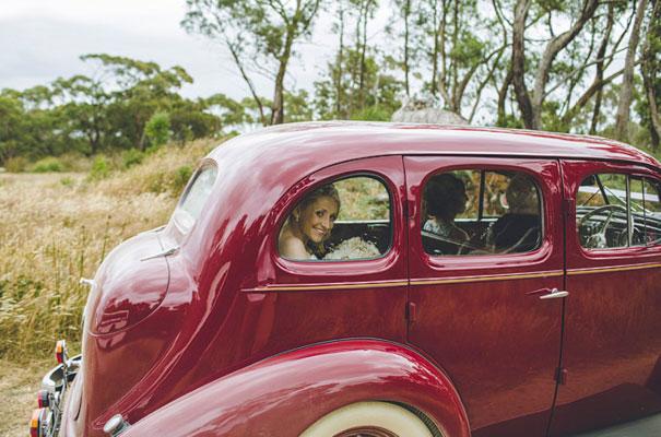 TAS-country-wedding-hay-bales-diy-ideas24