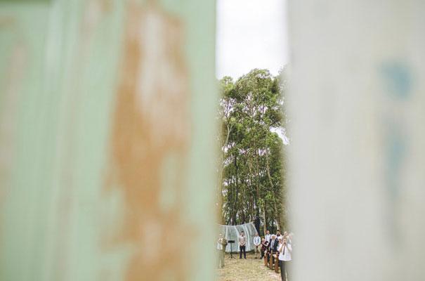 TAS-country-wedding-hay-bales-diy-ideas25