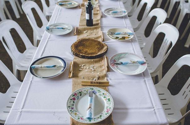 TAS-country-wedding-hay-bales-diy-ideas32