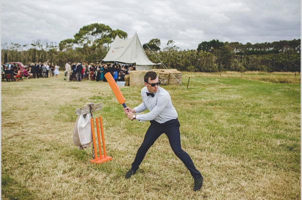 TAS-country-wedding-hay-bales-diy-ideas43