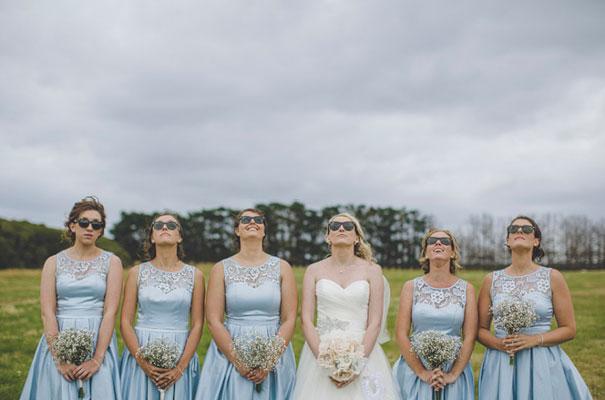 TAS-country-wedding-hay-bales-diy-ideas48