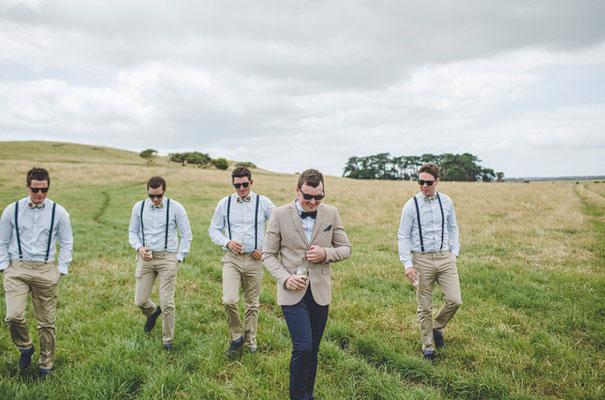 TAS-country-wedding-hay-bales-diy-ideas8
