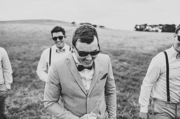 TAS-country-wedding-hay-bales-diy-ideas9